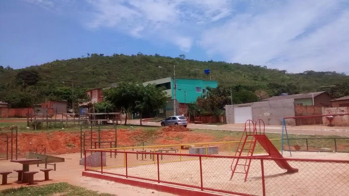 A Vila do Boa
