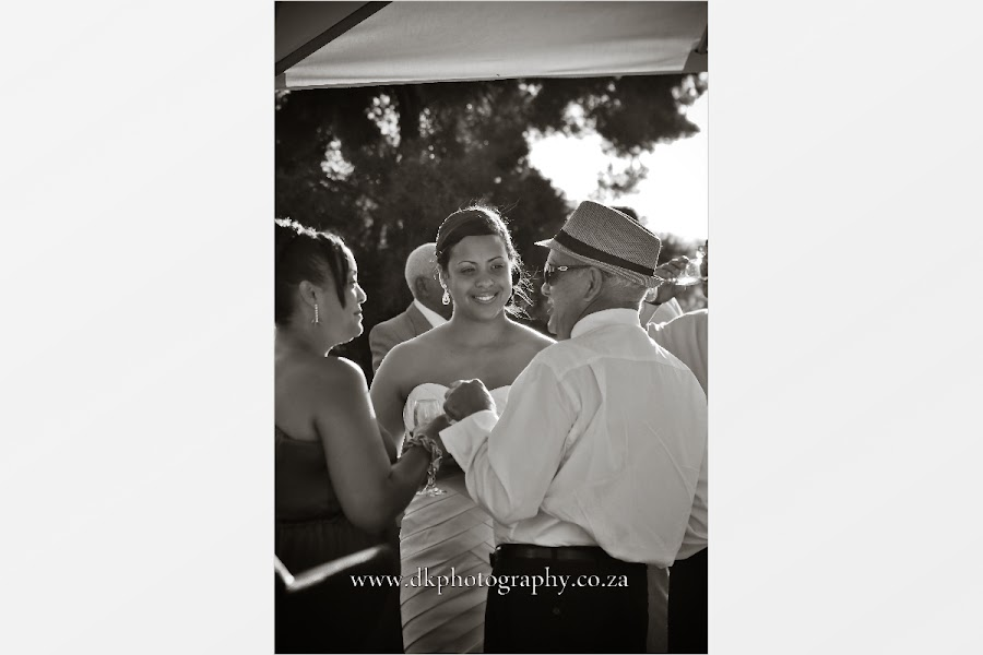 DK Photography Slideshow-411 Maralda & Andre's Wedding in  The Guinea Fowl Restaurant  Cape Town Wedding photographer