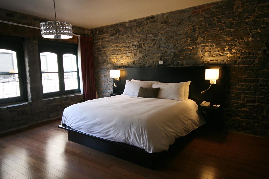 Hotel Bed Breakfast Mi Casa In Guatemala City