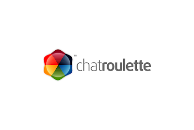 This is working and latest Premium Code Generator for Chatroulette. Download it for free!