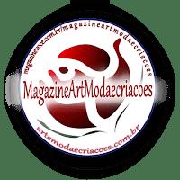 Magazine ArtModaeCriacoes
