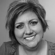 Lisa Adametz