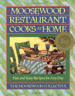 moosewood-restaurant-cooks-at-home-