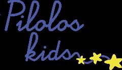 Pilolos Kids