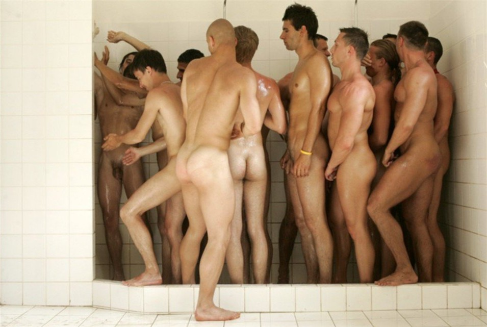 ░░░░░░░░░░░░░░░░░░░░░░█░░█ nude group shower the mum