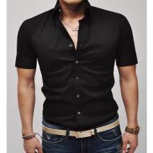 new fashion styles latest boy shirt design 2013