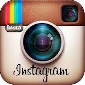 Følg Thomsons Univers på Instagram