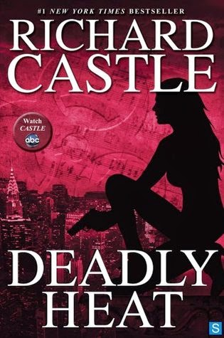 https://www.goodreads.com/book/show/17336666-deadly-heat?ac=1