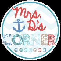 http://mrsdscorner.blogspot.com/2014/12/new-year-new-goals-for-2015.html