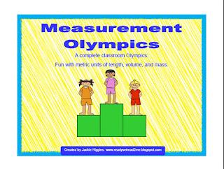 Olympic games for kids, free, printable, back to school math, math olympics, ready set read