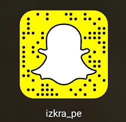 Dla Snapchaterów