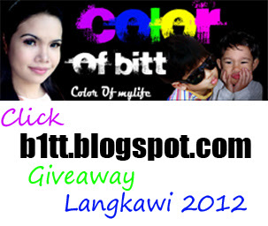 Giveaway ke3 - done jun 2012-