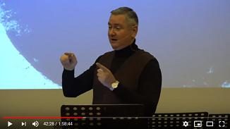 Florin Ianovici 🔴 Simplifică-ți viața ✅ Episodul 1 - Istovirea