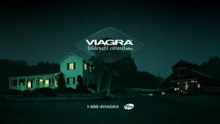 Viagra just for fun