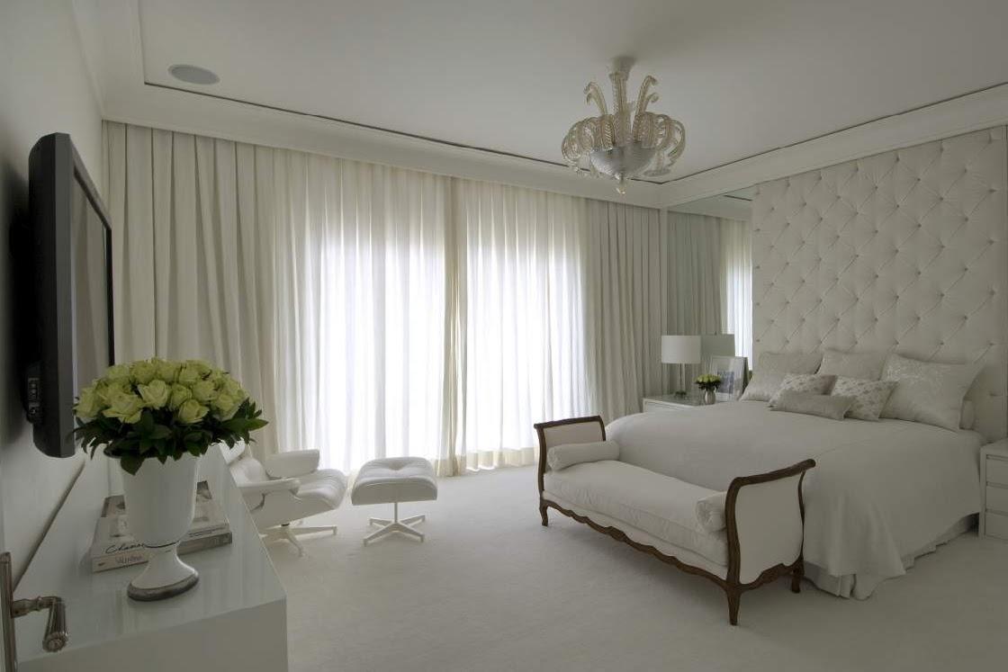 decoracao de interiores salas e quartos:cortinas-para-quarto-de-casal-4.bmp