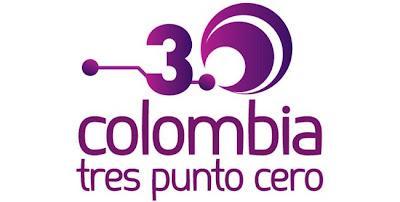 Las Cosas De Alan y Colombia 3.0