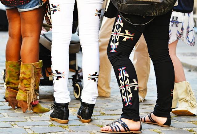 http://4.bp.blogspot.com/-dPRv0CHEPVU/T3hYV1oOHwI/AAAAAAAACa8/HgxJbm_XEWk/s640/Isabel+Marant+navajo+print+pants+tommy+ton.jpg