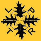 Lapham Peak Trail Runners