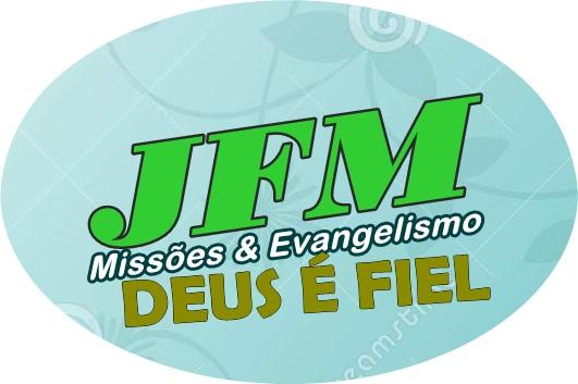 Visite a Igreja Batista dos Milagres