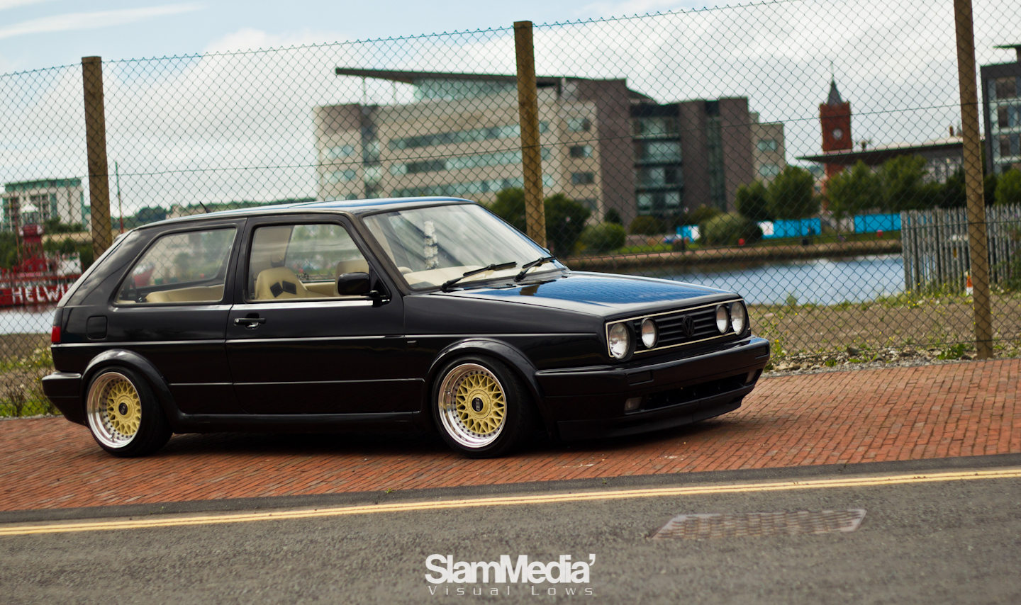 sucksqueezebangblow supercharged mkii golf vr6. Black Bedroom Furniture Sets. Home Design Ideas