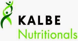 Lowongan Kerja Kalbe Nutritionals Desember 2014 - Januari 2015