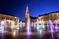 Osijek Info
