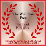 voted best publisher