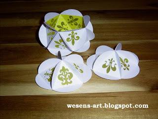 Paperglobes 05     wesens-art.blogspot.com