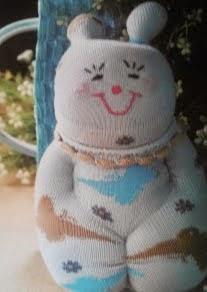 http://www.aprenderahacer.com/hermosa-mariposa-bebe/