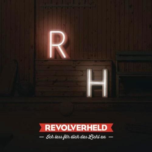 http://www.myvideo.de/watch/9416149/Revolverheld_Ich_lass_fuer_dich_das_Licht_an