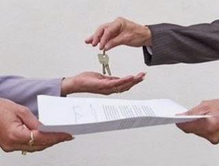 Compromis de vente : un délai de 60 jours minimum est conseillé !