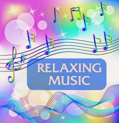 Rahatlatıcı Müzikler