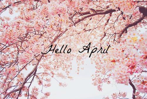 Hello April 2014 Style - Bump to Baby  UK Family, Lifestyle & Family Tra...