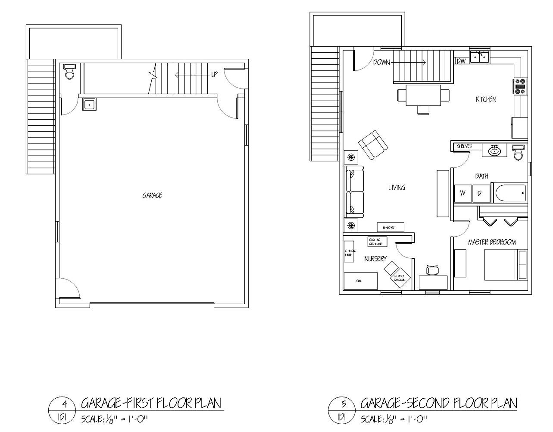 house plan 28 x 32 house design plans