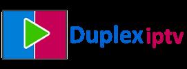 DUPLEX IPTV TOP - player login, Liberação Imediata