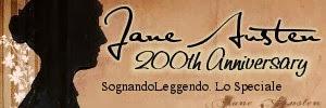 http://sognandoleggendo.net/jane-austen-200th-anniversary-il-telefilm-orgoglio-e-pregiudizio-6/