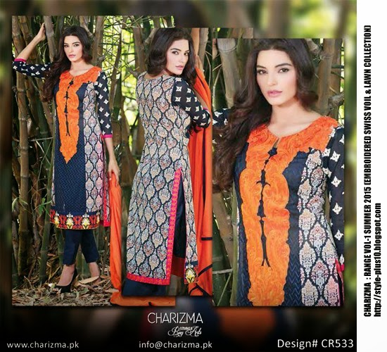 design-CR533-charizma-range-vol.1-by-riaz-arts