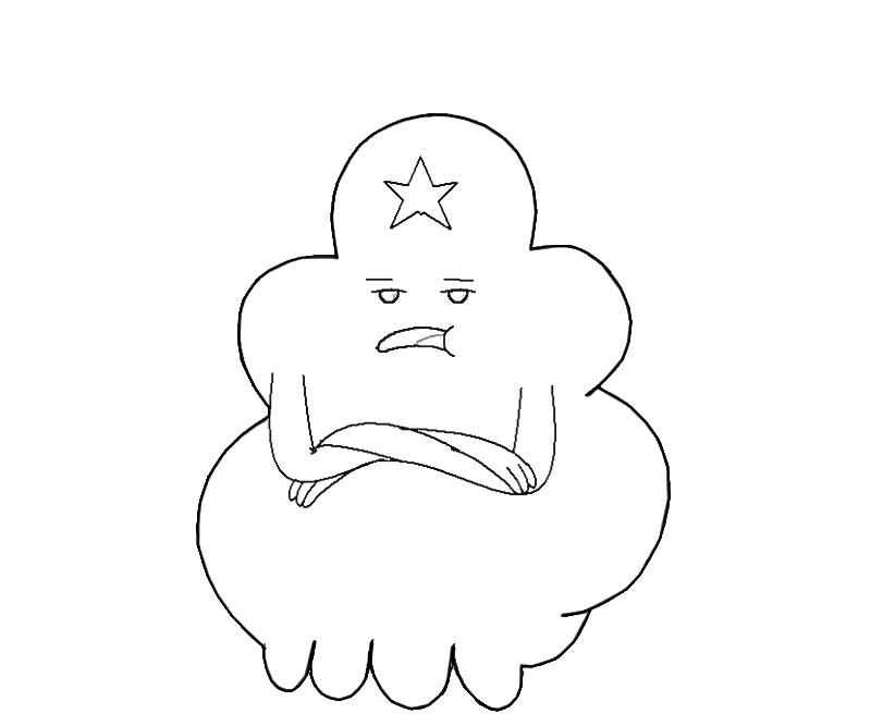 printable-lumpy-space-princess-dance_coloring-pages