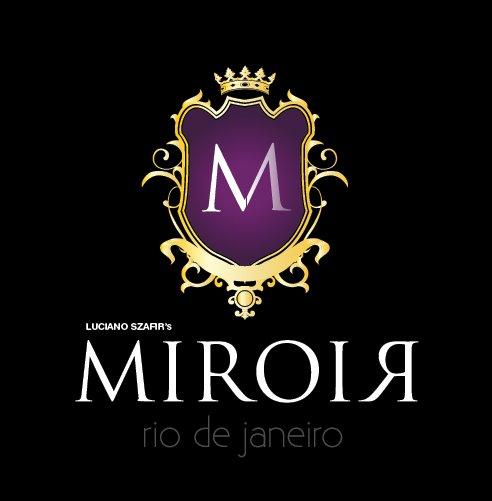 Betaniacaneca dj edx miroir 24 05 rio de janeiro brasil for Miroir rio de janeiro