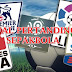 Jadwal Pertandingan Bola 23-24 Januari 2016