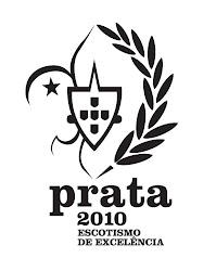 Premio de Excelencia 2010