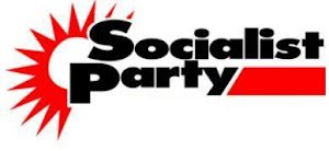 Socialist Party England and Wales website