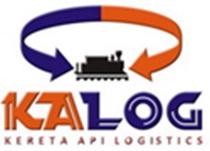 Lowongan Kerja PT Kereta Api Logistik (KALOG), Staf Administrasi, Internal Auditor - Maret 2014