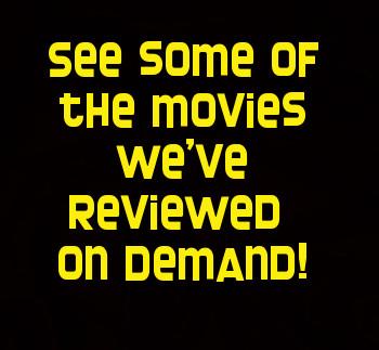Videos on Demand
