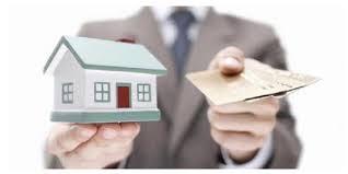 Strategi Beli Properti Rumah Pakai Uang Si Pembeli