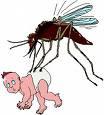 Diệt côn trùng, diệt muỗi