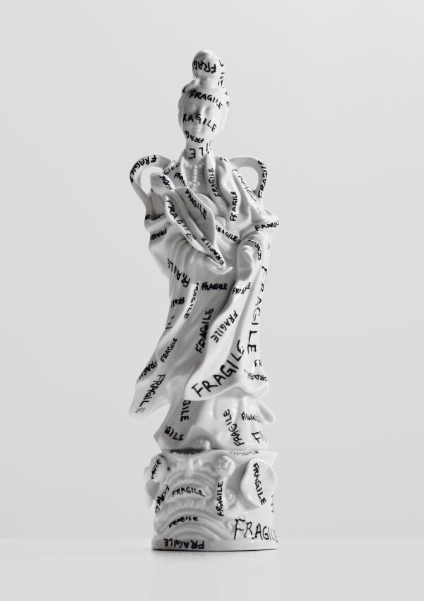 Fragile+Geisha+-+marker+on+found+ceramic+-+2013+-+12+x+4+x+3,5+-+007.jpg