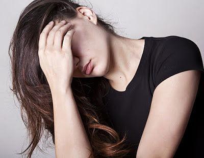 aprender errores sentimiento culpabilidad