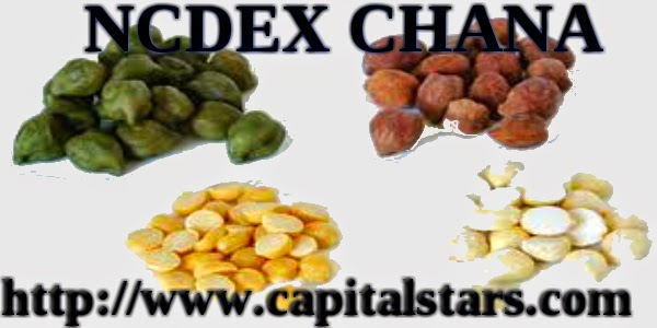Agri Commodity Tips , Best NCDEX Tips Provider , Agri Commodity Trading , Agri Trading Tips , Chana Tips