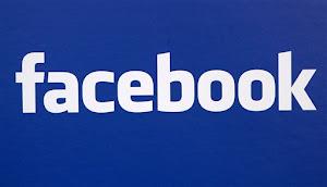 Facebook sayfamızı ziyaret edin